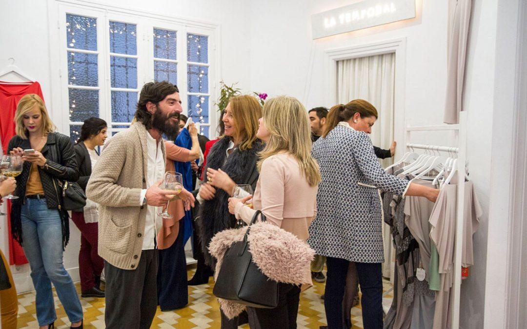 ¿Cuál es nuestro público en La Temporal Málaga?