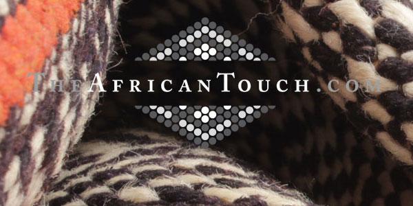 La Temporal con un toque africano