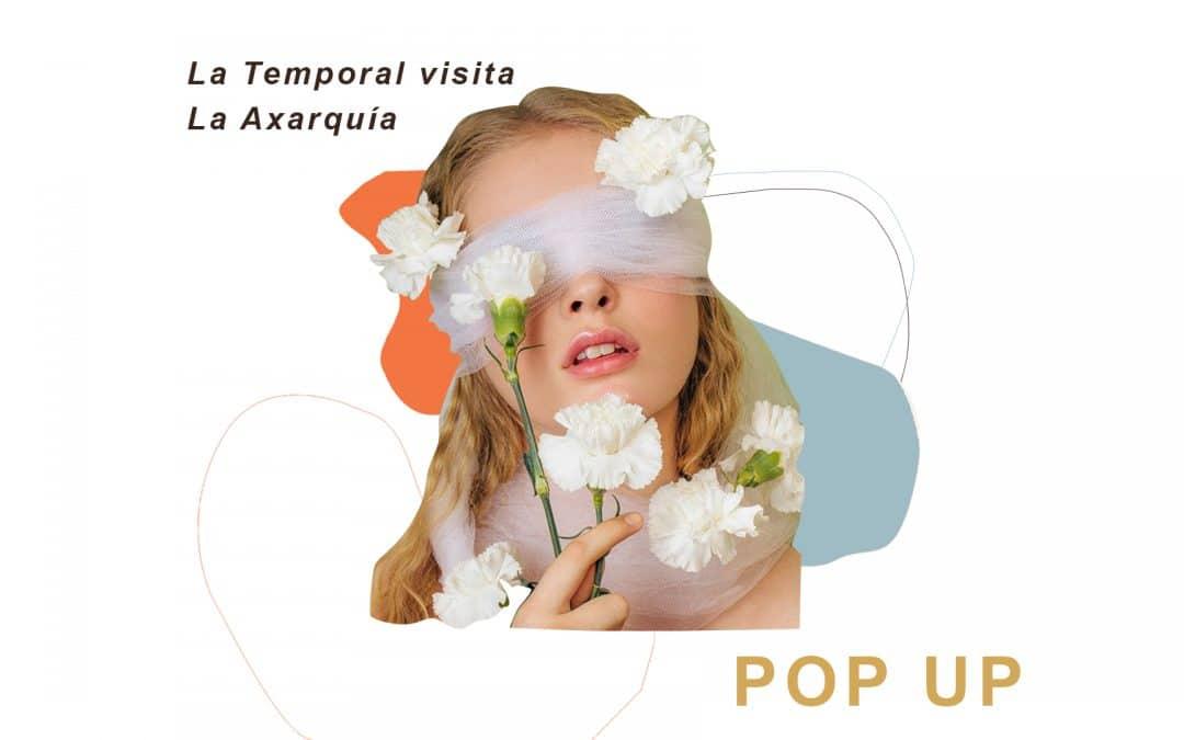 Evento de Moda en Málaga